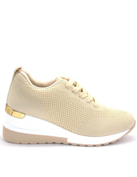 Shoesy 1801