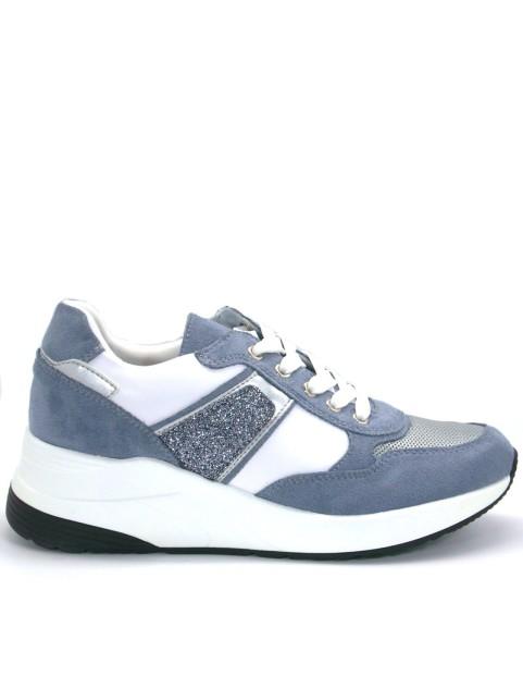 Shoesy 6388