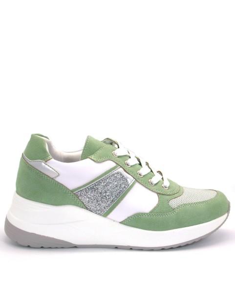 Shoesy 6392