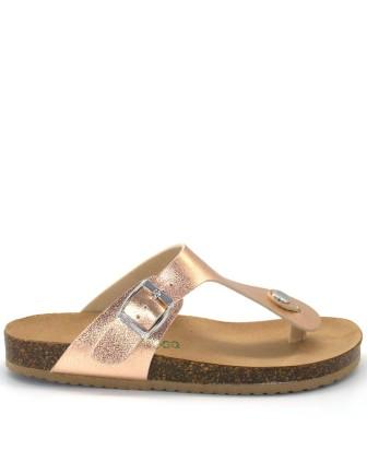 Shoesy 1805