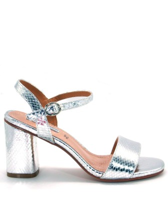 Shoesy 1810