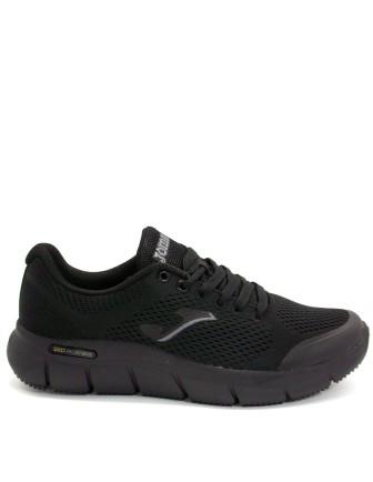 Shoesy 642